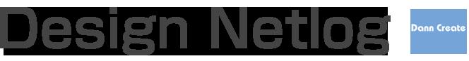 Design Netlog