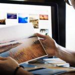 デザイン アートの記事 アイキャッチ画像